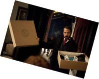 Mr Selfridge - l'Integrale - Saison 1 + 2 + 3 (Coffret 9 DVD)