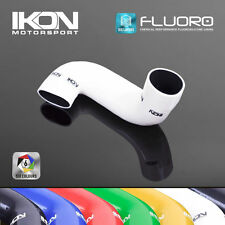 Vauxhall Opel | Corsa D VXR Meriva | Silicone Intake Hose | Induction | White