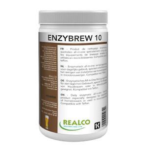 (19,99 EUR/kg) Enzybrew 10 Braureiniger - 750 g