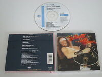 Ted Nugent/Great Gonzos / The Best Of Nugent (Epic / sony Epc 471216 2) CD Album