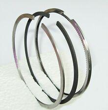 2 Sets Piston Rings for Kohler [24 108 14-S] 83mm 25HP 2410814S CH25 CV25
