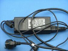 Netzteil Asus X53K Notebook 9100342331-37779