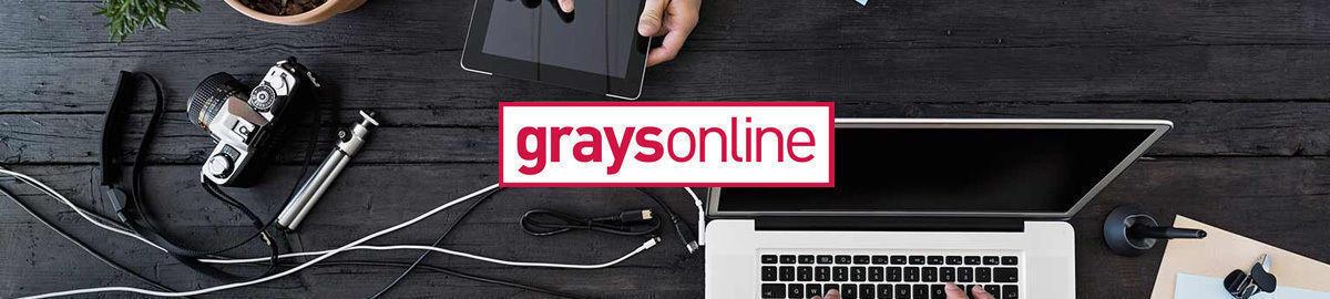 GraysOnline Australia