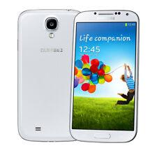 Samsung Galaxy S4 LTE 16GB Smartphone Ohne Simlock ! Weiss - Zustand Gut