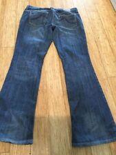 Billabong Denim Boot Cut Jeans for Women