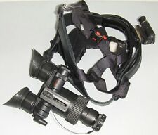 BELOMO NV/G-16 GEN 2+ NIGHT VISION GOGGLES with DIOPTER ADJUSTMENT NVG16