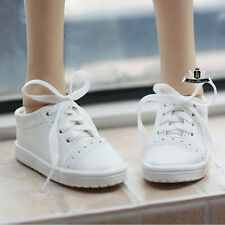 1/3 BJD Shoes Dollfie MID EID DOD LUTS SOOM AOD DIM DZ SD13 Casual shoes Sneaker