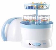 NUK Babyflaschen-Sterilisatoren-Zange ohne Angebotspaket