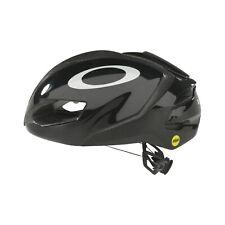 Oakley Aro5 Cycling Helmet Bicycle Helmet 99469 - Black - Pick a Size