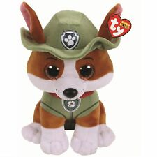 Ty - Tracker Chihuahua - Paw Patrol - Medium 96337