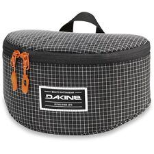 Dakine Goggle Stash - Goggle Case - Rincon