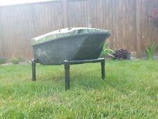 Lake Reaper bait boat stand