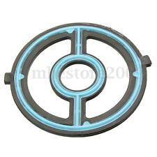 Engine Oil Cooler Seal Gasket For Mazda Engine 3 5 6 CX-7 2.3L 2.5L 917105