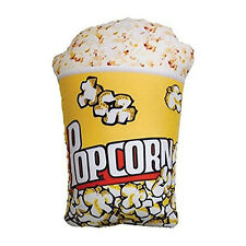 Popcorn Scented Pillow
