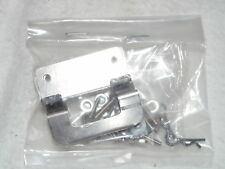Tamiya 1/10 RC - Body Clip for Buggy Champ Baja Off Road - New