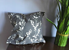 Handmade Contemporary Decorative Cushions & Pillows