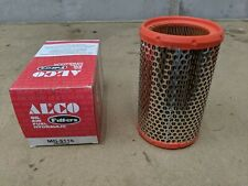 ALCO AIR FILTER MD-5116 FITS CUBISTAR RENAULT CLIO TWINGO