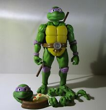 Bandai S.H. Figuarts Teenage Mutant Ninja Turtles Donatello - TMNT