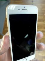 Apple iPhone 6 MG5Y2LL/A Gold  4.7 in. Display Unlocked