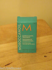 MOROCCANOIL ARGAN OIL TREATMENT 0.85oz  MOROCCAN OIL