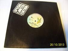 "Television - Marquee Moon  (1977) 12"" vinyl ."