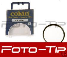 Original UV Cokin MC 55mm Filter Multi Coated