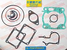 Yamaha YZ125 YZ 125 1986 1987 1988 Top End Gasket Kit