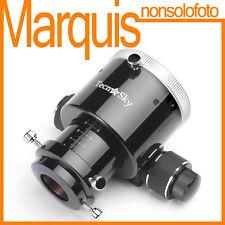 Porte-oculaire Titane pour SC Tecnosky Code:TKrpsc Astronomie Photo Marquis