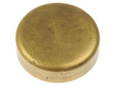 1 5/8 in. Brass Freeze Plug  (Fits SBC block ) & others EP-41-B  1635CB