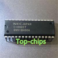 10pcs UPC1892CT C1892CT new DIP Integrated Circuit IC freeshipping