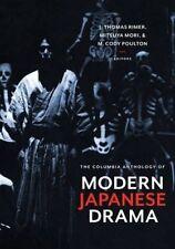 Anthology Hardcover Textbooks in Japanese