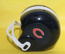 Chicago Bears  Mini Football Helmet NFL Fan Sports Souvenirs