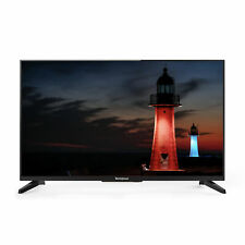 """Westinghouse 32"""" Inch HD LED TV with Freeview, 3x HDMI and 2x USB PVR Playback"""