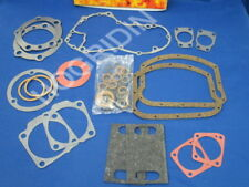 Bikers choice Harley Davidson panhead flh complete engine gasket kit