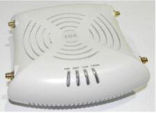 Aruba Networks RoHS Ap-104 Instant Dual Radio 802.11n Access Point Wireless