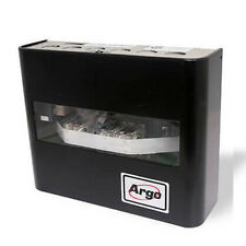 ARGO-ECR 4 Zone Expandable Switching Relay ARM4P