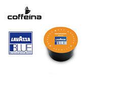 Offerta 200 capsule cialde caffè Lavazza Blue Espresso Ricco originali COFFEINA
