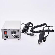 35K r/m Dental STRONG 90 Micro Motor Micromotor Machine 110V+WT 102L Handpiece