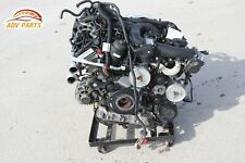 Diesel Complete Car & Truck Engines with 6 Cylinders for