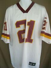 the best attitude 7fb75 378e2 Deion Sanders Washington Redskins NFL Jerseys for sale | eBay