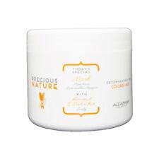Alfaparf Precious Nature Colored Hair Mask 500 ml / Maschera Capelli Colorati