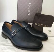 da5b1c919 Gucci 9.5 Casual Shoes for Men for sale | eBay