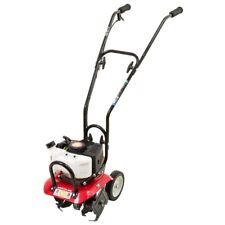 Cultivator Cycle Gas Tiller 43cc Garden Southland 10 in. Engine Mini Soil Mantis