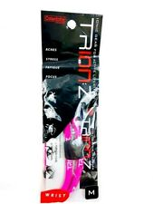 Trion:Z's Original Dual Therapy Wristband Trion:Z's Patented Ionic Size Med Pink