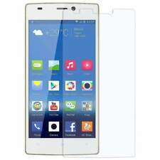 Amzer Kristal Ultra Clear Screen Protector Film Guard For Gionee Slim S5.5
