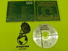 A very special christmas vol 2 - CD Compact Disc