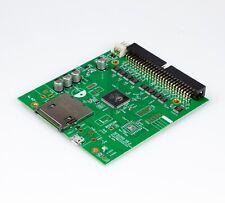SCSI2SD v5.2 - SCSI Hard Drive Emulator