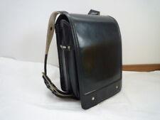 Randoseru  School Bag Satchel Randoseru for Japanese Student From Japan  Black