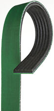 Serpentine Belt-FleetRunner Heavy Duty Micro-V Belt Gates K060637HD