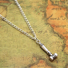 pendant Law Student jewelry Lawyer necklace Lawyer Charm Judge